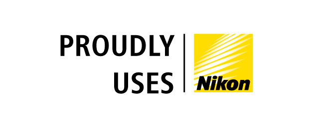 Proudly uses