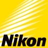 nikon-high-res-01.jpg